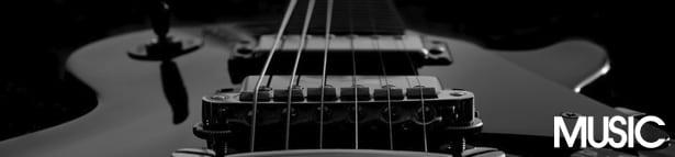 musictrendlife