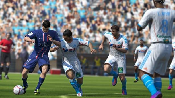 Fifa14release3