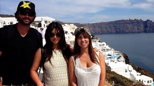 brody_jenner_kim_kardashian_kourtney_kardashian_greece_instagram_2013-640x360