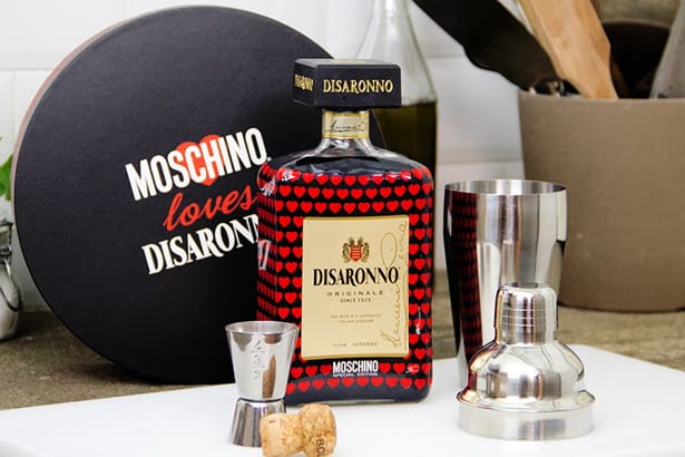 Moschino-Loves-Disaronno20