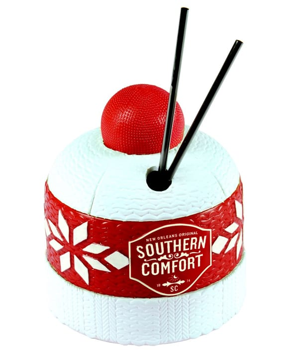 southernComfort1