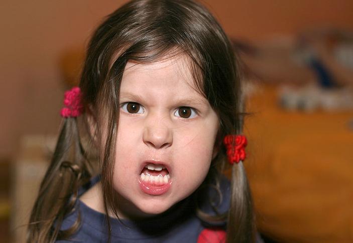 Angry-Little-Girl[1]