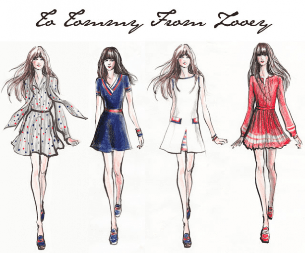 Tommy-Zooey-Collection_edited-1