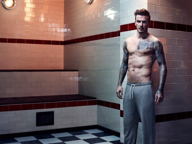david-beckham-bodywear-for-hm-fall-winter-2013-lookbook-03