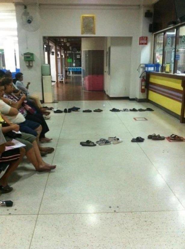 odd_thai_queue