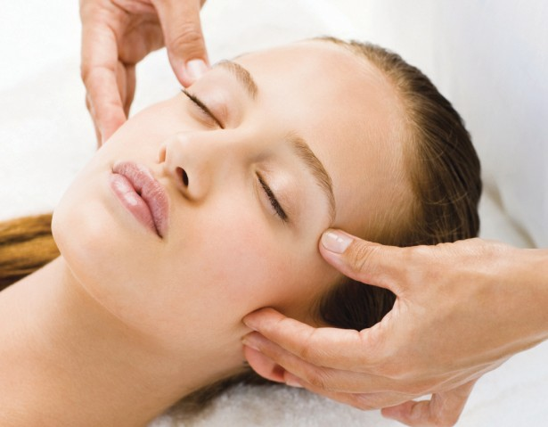 ESPA_Treatment_Face_1