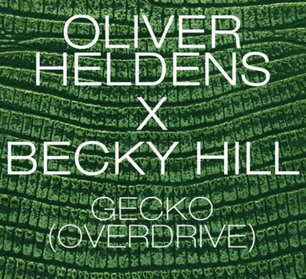 Oliver-Heldens-X-Becky-Hill-Gecko-Overdrive