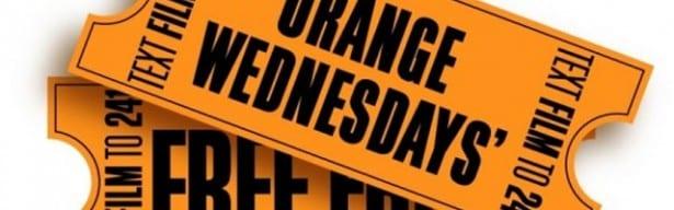 orange-wednesdays