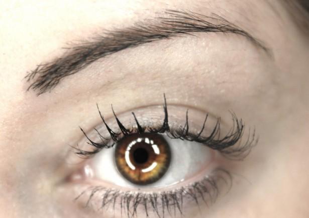 eye-1-1024x722