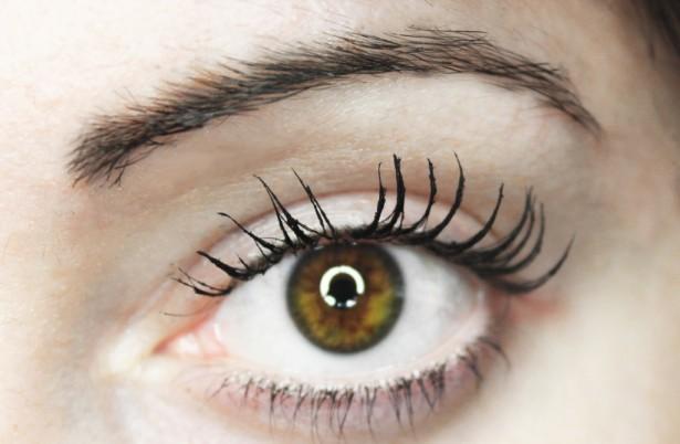 eye-2-1024x671
