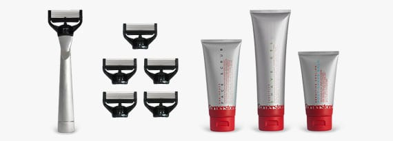 Cornerstone Product Set