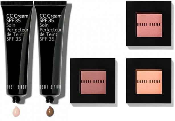 Bobbi-Brown-Spring-2015-Illuminating-Nudes-2