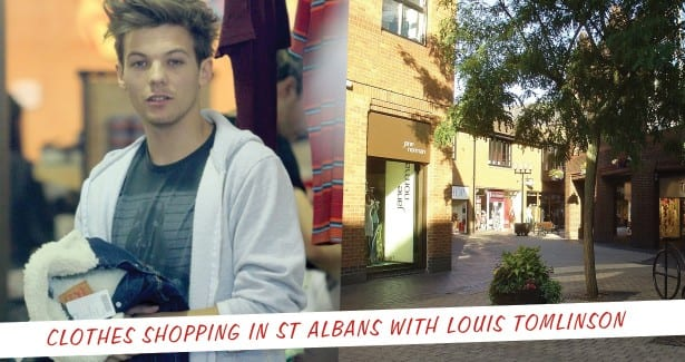 The-Maltings-With-Louis
