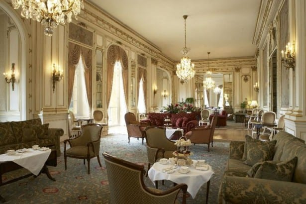 luton-hoo-hotel-golf-and-spa-former-stately-home