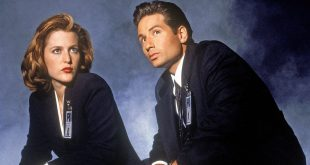 The X-Files Reboot? The Truth Is Out There…