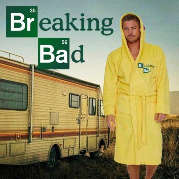 49203_breaking_bad_dressing_gown_camper_van1