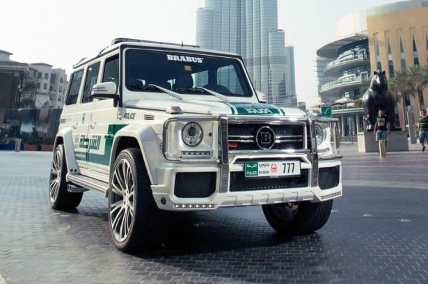 Brabus-Mercedes-Benz-G63-AMG-Dubai-Police-1200x796