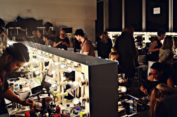 backstage-daks-aw15-lfw