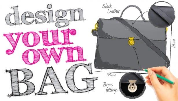 designyourownbag