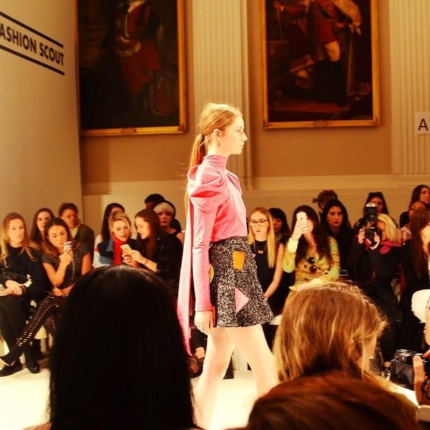 fashion-scout-pink