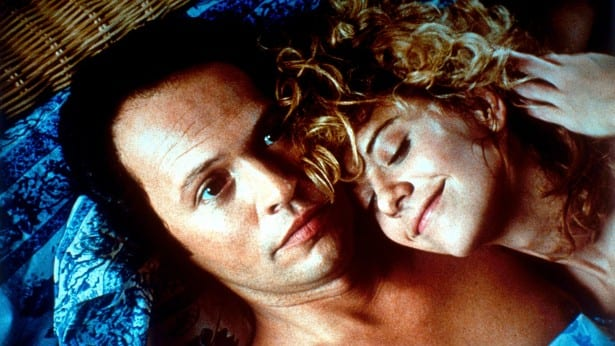 when-harry-met-sally-original