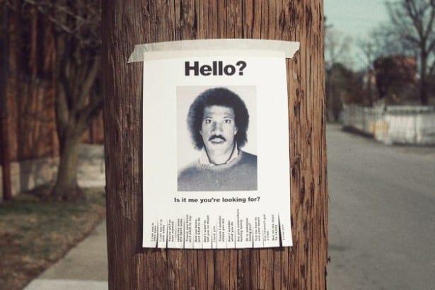 Lionel-Hello-630x420