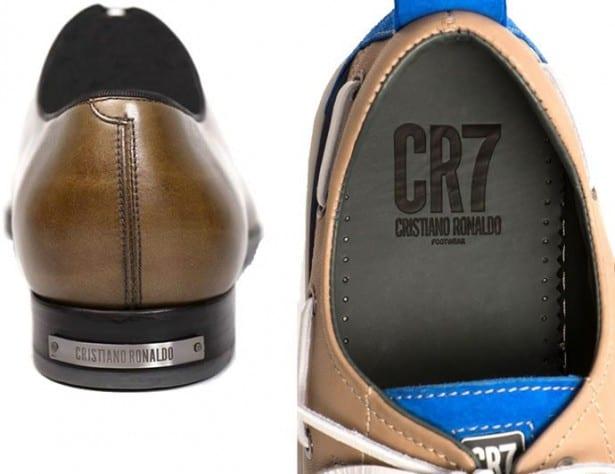 cristiano_zapatos_2