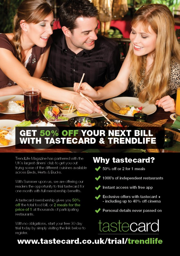 TasteCard1_May2015v243