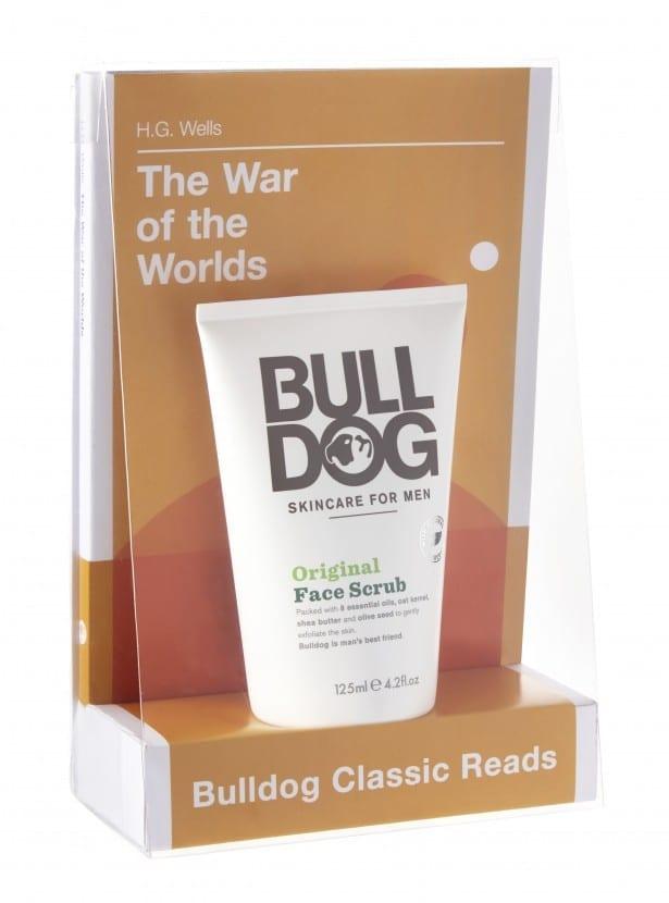 Bulldog_WarOfWorlds