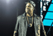 Jay Z Claims 'The War on Drugs Is an Epic Fail'