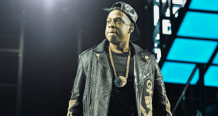 Jay Z explains why The War On Drugs has been an epic failure