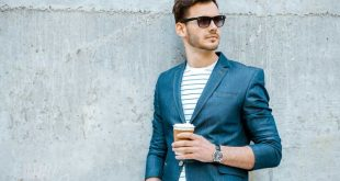 Five simple tips to improve your style in 2017