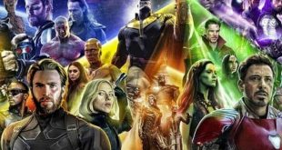 Avengers: Infinity War SPOILER-FREE review