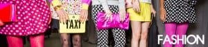 fashiontrendlife