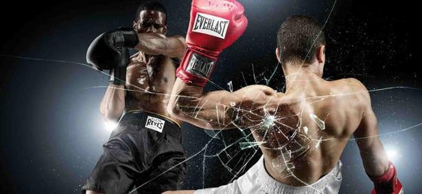 boxing_career