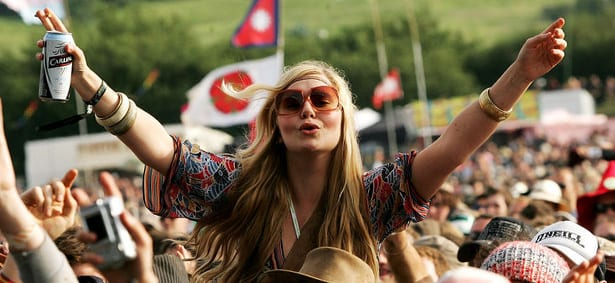 glastonbury101