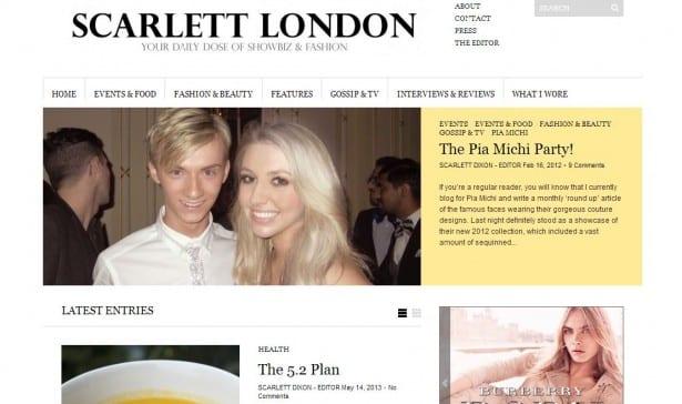 scarlett london blog 4