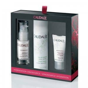Caudalie_Vinosource_SOS_Hydration_Set_1366214116.png