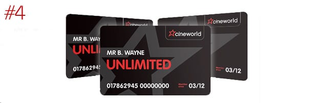 cineworld-unlimited