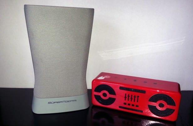 speakerstogether
