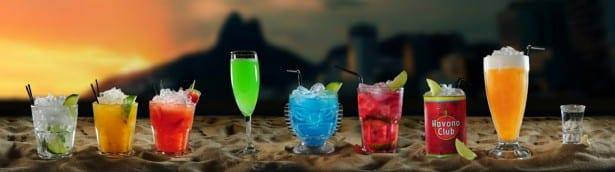 Carnival-Cocktails1