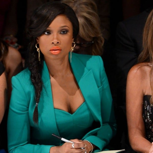 orange-lipstick-jennifer-hudson-main-1024x1024