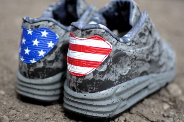 Nike Lunar90