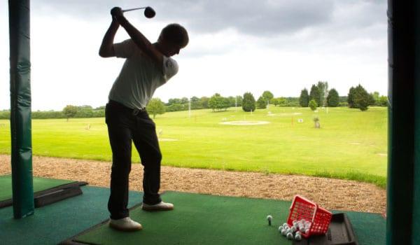 Redbourn Golf Club