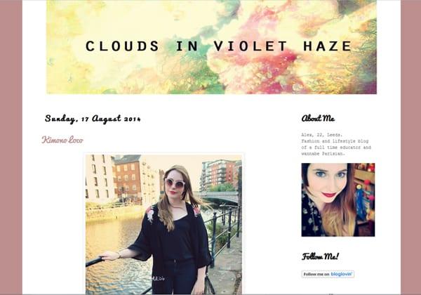 cloudsin