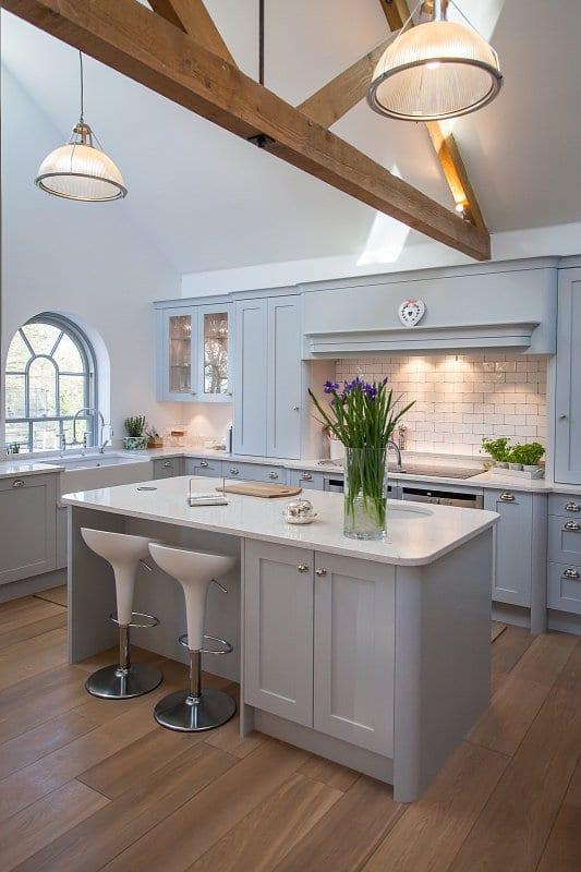 grey-fish-kitchen