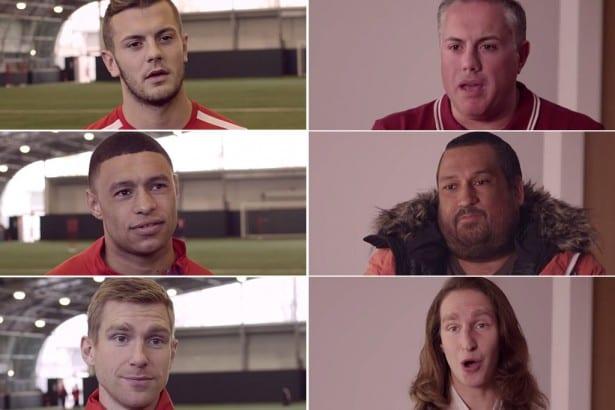 ArsenalLookalikes