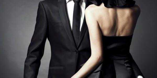 Black-tie-couple-lge-e1377748335569