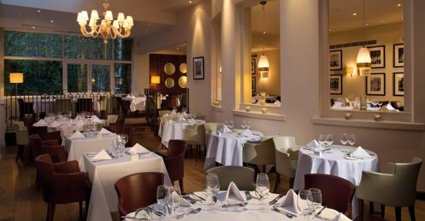 Sopwell-House-Restaurant