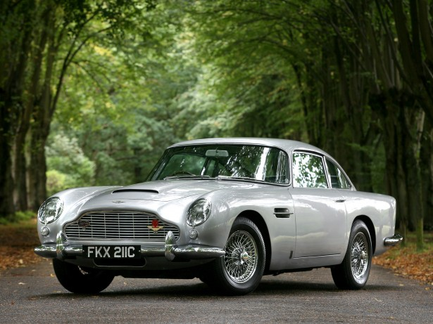 aston_martin_db5_hd_wallpaper_32